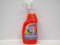 Средство для мытья окон Gallus апельсин 1.2л