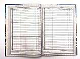 """Дневник школьный твёрдая обложка """"Ягодная"""", фото 5"""
