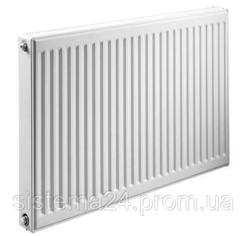 Радиатор KERMI FKO22 500х700