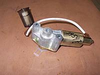 Клапан электромагнитный привода вентилятора ЯМЗ-6561-6583, КЭМ 32-23 М1