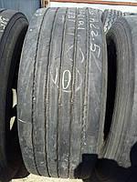 Шина грузовая на прицеп 385/65R22.5 GT Radial GT259