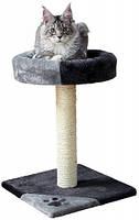 43712 Trixie Когтеточка Tarifa, 52 см