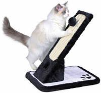 43115 Trixie Когтеточка Scratching Board, 30х42х40 см
