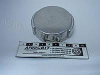 Пробка топливного бака МТЗ (аллюминиевая), кат. № 082-1103010-А
