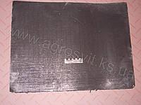 Металлоасбест 1,5 мм. (675х512), арт. ЛА-2 (шт.)