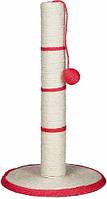 4309 Trixie Когтеточка на подставке, 50 см