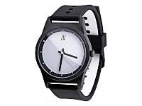 Часы наручные White Арт. ZIZ-4100244