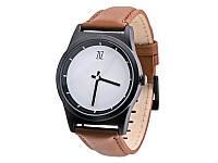 Часы наручные White Арт. ZIZ-4100243