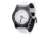 Часы наручные White Арт. ZIZ-4100245