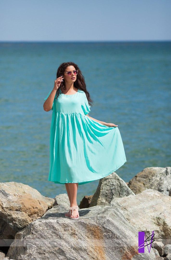 Модные Блузки Больших Размеров Купить