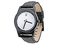 Часы наручные White Арт. ZIZ-4100241