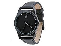 Часы наручные Black Арт. ZIZ-4100141