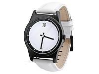 Часы наручные White Арт. ZIZ-4100242