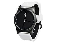 Часы наручные Black Арт. ZIZ-4100145