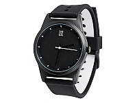 Часы наручные Black Арт. ZIZ-4100144