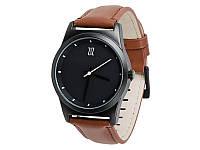 Часы наручные Black Арт. ZIZ-4100143