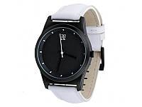 Часы наручные Black Арт. ZIZ-4100142