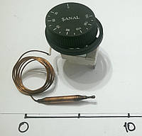 Терморегулятор капиллярный 30-150°C Sanal (Турция)