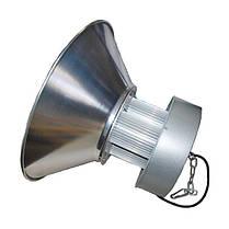 Купольный LED светильник 120Вт, фото 2