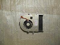 Кулер вентилятор ноутбука Toshiba Satellite A105