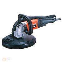 Ручная шлифовальная машина для штукатурки AGP HS 225