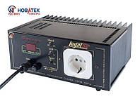 Бестрансформаторный стабилизатор Legat-5М, 500В