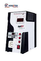 Бестрансформаторный стабилизатор Legat-65, 6,5кВт