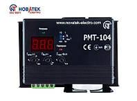 Реле максимального тока РМТ-104, фото 1