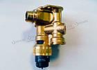 Трехходовой клапан с байпасом Vaillant turboTEC, atmoTEC Pro/Plus 0020132682, фото 7