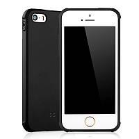 Чехол бампер cocoSe для iPhone 5 5s SE