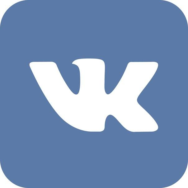 vk.com/organajzery