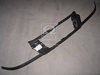 Рамка решетки запчасти автомобиля CHERY AMULET 2004-12 год производитель TEMPEST