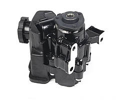 Насос ГУР MB Sprinter (901-906)/Vito 639 2.2CDI OM611/612/646 Trucktec