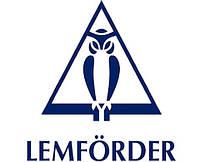 Сайлентблок рычага переднего нижнего MB ML/GL (W164) 05-, код 35921 01, LEMFORDER