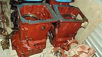 Корпус сцепления на трактор МТЗ-80, МТЗ-82 70-1601015