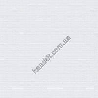 Ролета Mini Дельфа Льон СРШ-01М-2800 72(68)x160 см біла