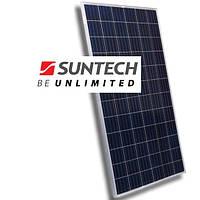Cолнечная панель Suntech 320 Вт , poly