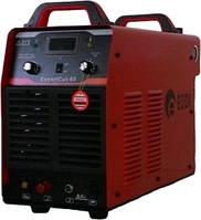 Аппарат плазменной резки Edon EXPERTCUT-60 (плазморез)