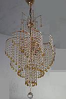 Люстра  Z-Light  E 0296/7, фото 1