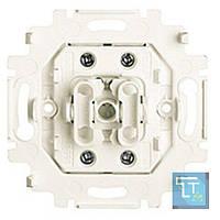 Механизм 1-кл. кнопочного выключателя Swing 3557-A80440, ABB