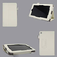 Чехол для планшета HP Slate 7, белый