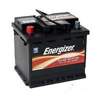 Автомобільний Акумулятор Energizer 45 А Энеррждайзер 45 Ампер 545 412 040