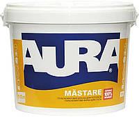 Краска  акриловая AURA MASTARE для стен 10л