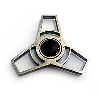 Fidget Spinner Мотор из стали (Steampunk серия)