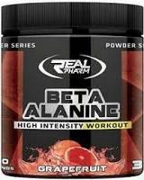 Real Pharmбета-аланин Real Pharm Beta Alanine