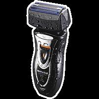 Электробритва Titan Breetex BR-1302
