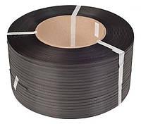 Полипропиленовая лента 12 × 08 мм
