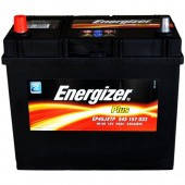 Автомобільний Акумулятор Energizer 45 А (Asia) Энеррждайзер 45 Ампер (Азія) 545 158 033