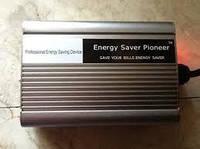 Прибор для сохранения электричества ENERGY SAVER PIONEER