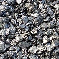 Каменный уголь Экономия